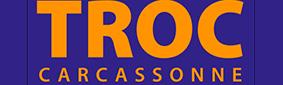 Troc Carcassonne
