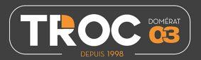 Troc-Domérat