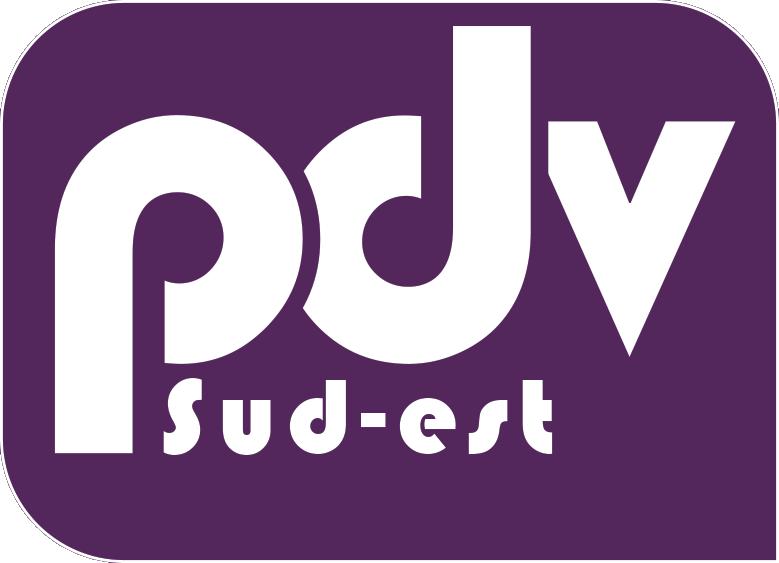 logo-pdv-fond-violet