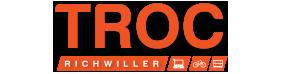 Troc Richwiller