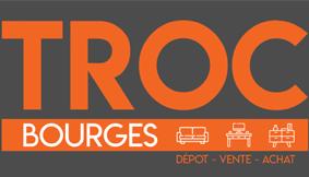Troc Bourges