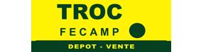 Troc Fecamp